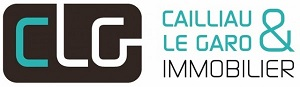 CLG_IMMOBILIER