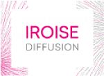 IROISE_DIFFUSION