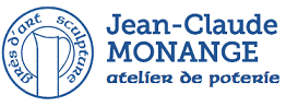 JEAN_CLAUDE_MONANGE