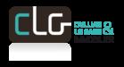 Logo_CLG